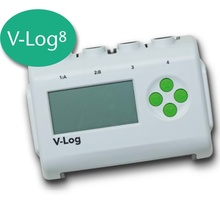 CorEx Logger V-Log8