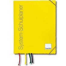 System-Schulplaner TimeTEX