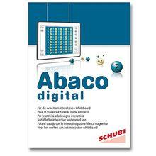 Abaco digital