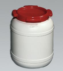 Abfallsammler, 15 Liter