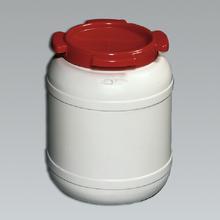 Abfallsammler, 6 Liter