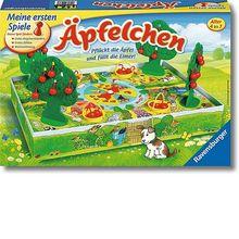 Äpfelchen *Sale*