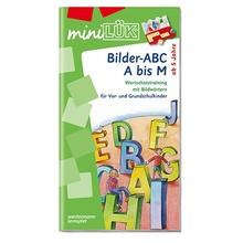 AH Bilder-ABC