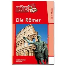 AH Die Römer