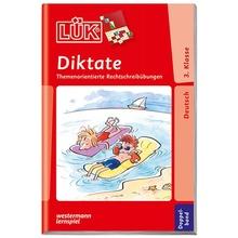 AH Diktate Rechtschreibung, Doppelband