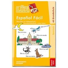 AH Español Fácil, Doppelband