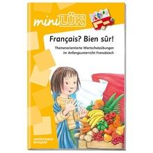 AH Francais? Bien sur!