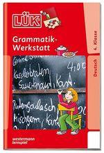 AH Grammatik-Werkstatt