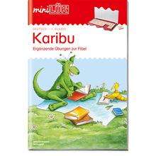 AH Karibu-Fibel