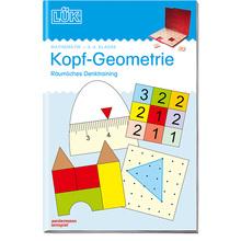 AH Kopf-Geometrie