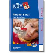 AH Magnetismus
