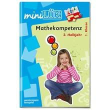 AH Mathekompetenz