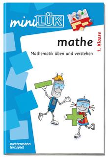 AH Mathe