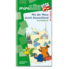 AH Mit der Maus durch Deutschland
