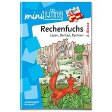 AH Rechenfuchs 2