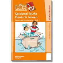 AH Spielend leicht Deutsch lernen 1-4