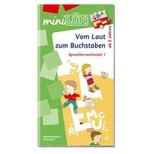 AH Sprachlernwerkstatt 1-4
