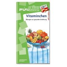 AH Vitaminchen