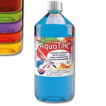 Aquatint 1 Liter