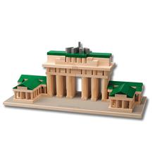 Architektur Serie