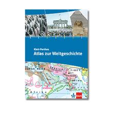 Atlas zur Weltgeschichte