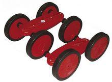 Balance Racer *Sale*