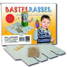 Bastelrassel