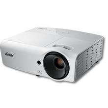 Beamer und Objekt-Kameras