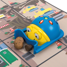 BeeBot Pusher, 6 Stk.