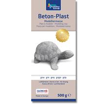 Beton-Plast Modelliermasse