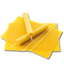 Bienenwachs-Wabenplatten *Sale*