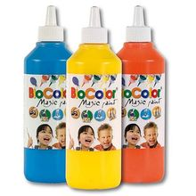 BioColor Zauberfarbe 500 ml *Sale*