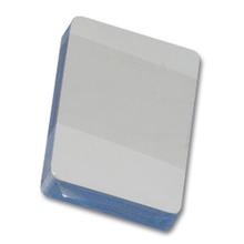 Blanko-Spielkarten