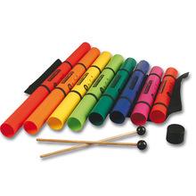 Boomophone
