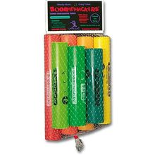 Boomwhackers EG