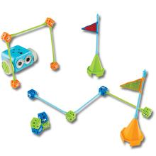 Botley Roboter-Aktivitätenset