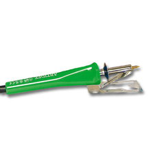 Brenn-Pen-Set