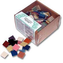 Ceraton-Mosaiksteine Mix
