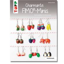 Charmante Fimo®-Minis