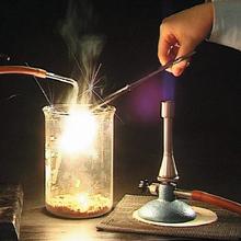 """Chemie-DVD """"Der Sauerstoff"""""""