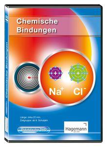 Chemische Bindungen tabletfähig