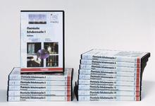 Chemische Schulversuche, 15 DVD's