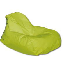 Chillout-Bag Sessel