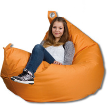 Chillout-Bag XL