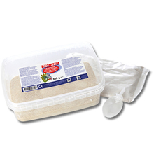 Collall Cellulose Kleister
