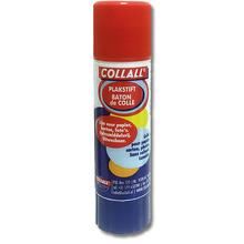 Collall Klebestift 20 g