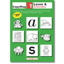 CopyMap 1