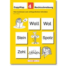 CopyMap 4