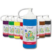 Creall 1-2-3 Paint *Sale*