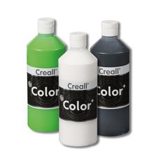 Creall-Color 1/2 l